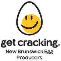 egg-farmers_nb-eng
