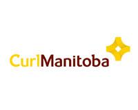 logo_curl-manitoba_partner2