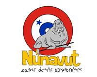 logo_curl-nunavut_partner2