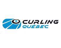 logo_curl-quebec_partner2