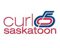 logo_curl-saskatoon_partner2