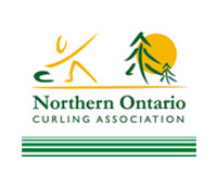 logo_northern-ontario-c-a_partner2