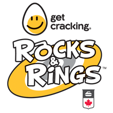 Egg Farmers Rocks & Rings