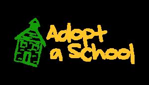 logo_adopt-a-school_lg