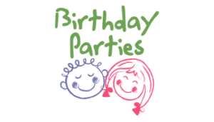 logo_birthday-parties_lg
