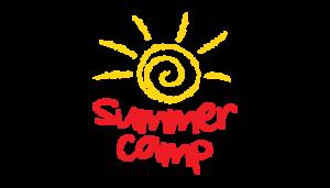 logo_summer-camp_lg