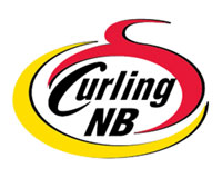 logo_curl-nb_partner2