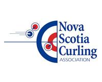 logo_curl-nova-scotia_partner2
