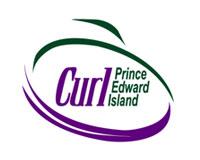 logo_curl-pei_partner2