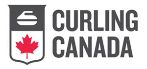 Sidebar_Logo_Curling-Canada