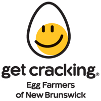 Egg-Farmers_NB