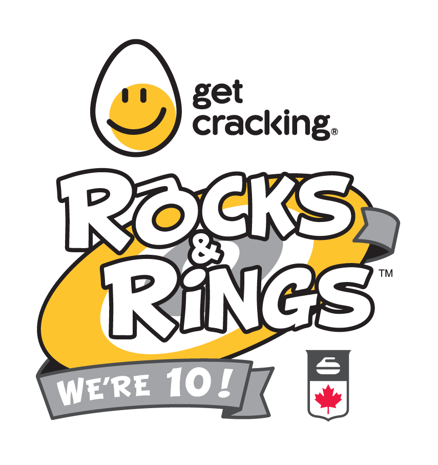 Logo_EFRR_Were-10_RSP
