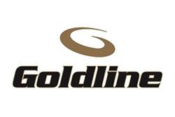 Partners-LG_Goldline