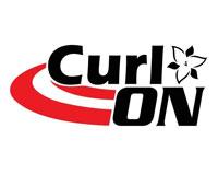 Logo_Ontario-C-A_Partner_v2