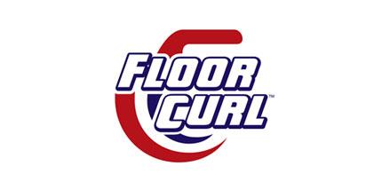 Logo_Partner_FC