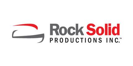 Logo_Partner_RSP
