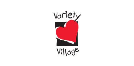 Logo_Partner_VV