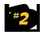 funding_list-02_v2