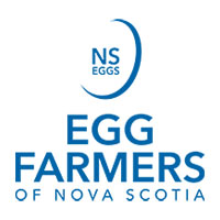 NS-egg-farmers_200x200_v1