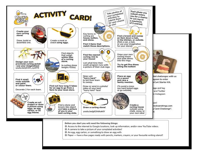EN-Activity-Card_2-pages_v1